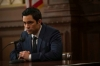 NUP_159135_0376__Law___order_svu_amaro_s_one_eighty_danny_pinolaw___order_svu_today.jpg
